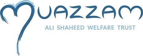 Muazzam%20Ali%20Shaheed%20Trust%20UK%20Full%20Logo%20page.jpg