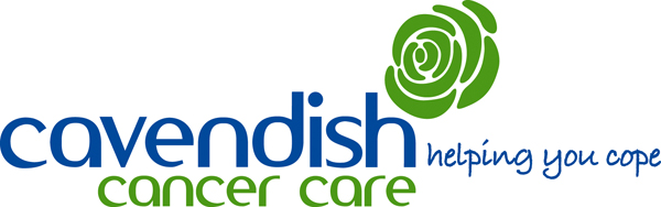 Cavendish Cancer Care