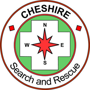 Cheshire Search and Rescue