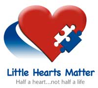 Little Hearts Matter