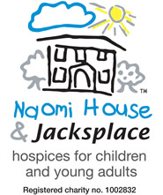 Naomi House Children's Hospice
