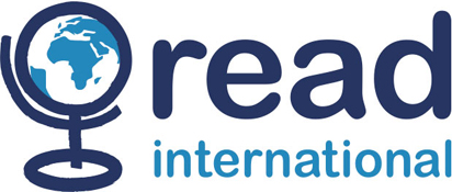 Read International