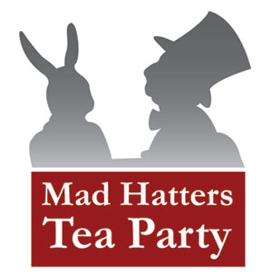 The Mad Hatters Charity